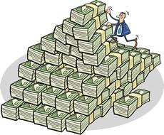 money-mountain2