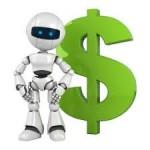Forex Robot - FX Safe Profit