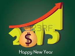 newyear-money-2015