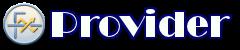 FXProvider :: Premium Forex EAs